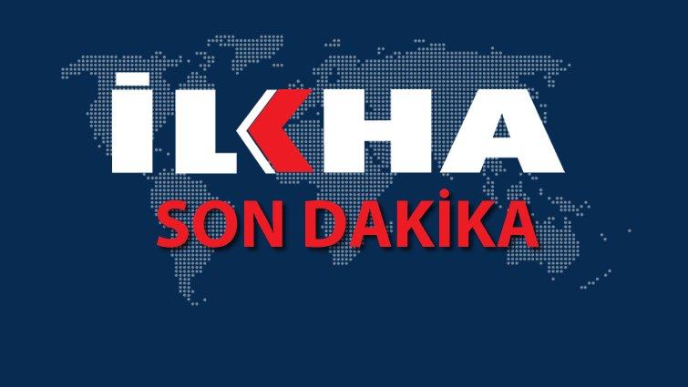 #SonDakika Yasin Börü davasında karar açıklandı https://t.co/TlM7khtt5...