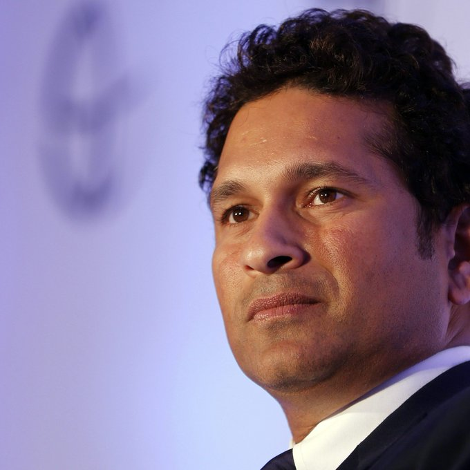 Happy birthday * SACHIN TENDULKAR *          $$  LEGEND OF CRICKET $$