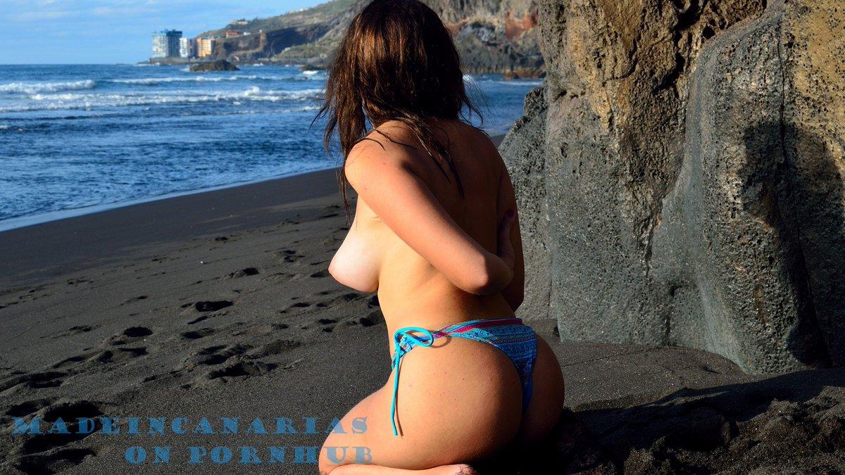 Brianna Lee Redhead