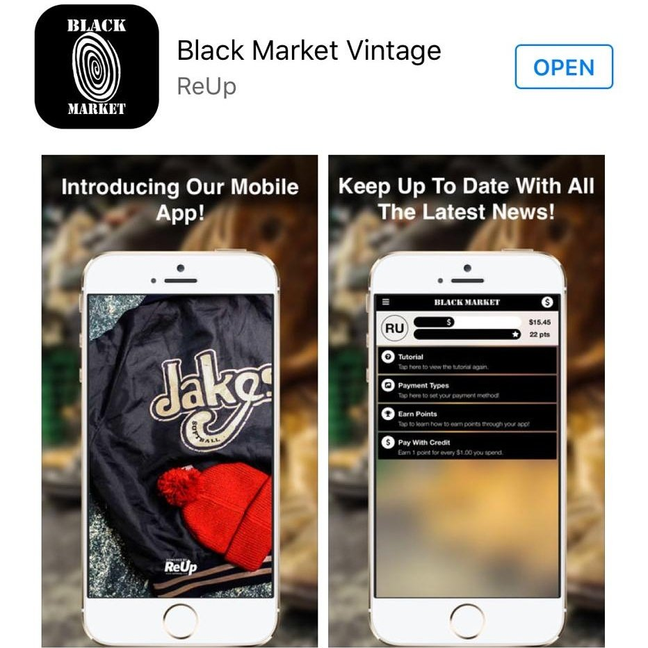 android black market app download
