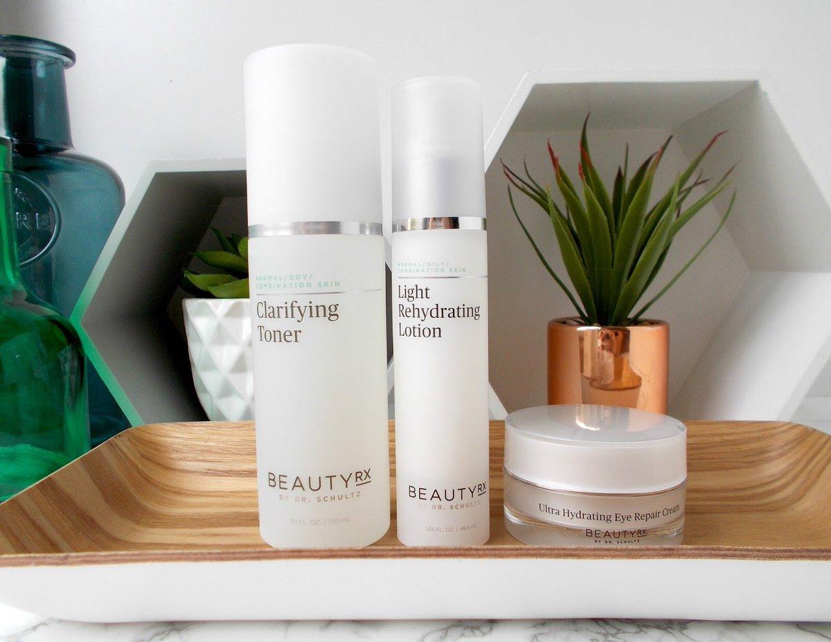 Skincare   @BeautyRxSkin review #OnTheBlog  http:// bit.ly/2oEbfhT  &nbsp;   #bbloggers #BloggingGals #fblchat @BBlogRT @blogginggals @fashbeautylife<br>http://pic.twitter.com/mcf7NHjXe6