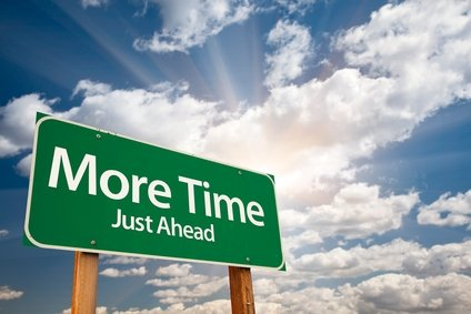 Need more #time? Julie and Cynthia of  http:// 2blondesmedia.com  &nbsp;   can help with your #socialmedia tasks. <br>http://pic.twitter.com/nZz98lqeWo