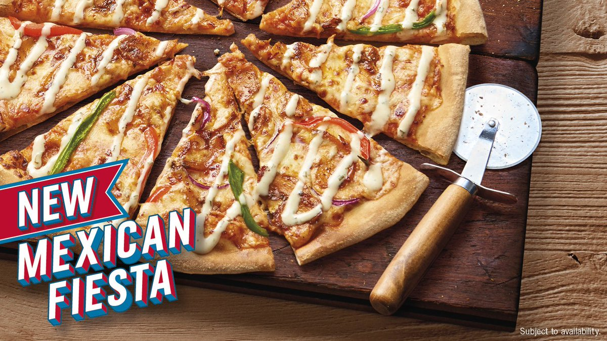 Dominos Southampton On Twitter Introducing Our New