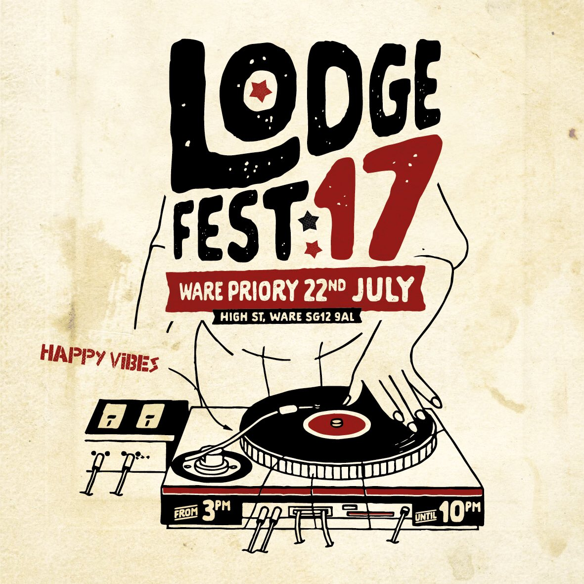 LodgeFest is coming! Find out all the deets and how to get tix at  http://www. Lodgefest.com  &nbsp;   #ware #hertford #lodgefest #dancemusic #festival <br>http://pic.twitter.com/Guqp13KZ3S