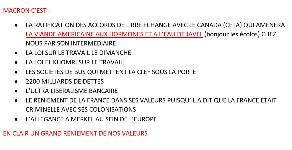 #tf1 #FRANCE2 #franceinfo #LCI #CNEWS #BFMTV LE BILAN MACRON<br>http://pic.twitter.com/ttyYWKN1zi