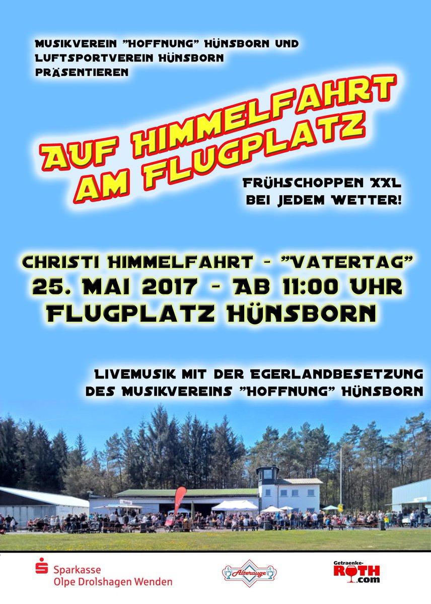 LSV Hünsborn e.V. on Twitter: \