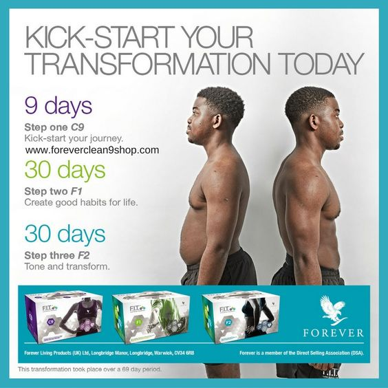 #Detox and #loose #weight today with clean 9.Just text &quot;C9&quot; to 0708864076 now.<br>http://pic.twitter.com/WXeXVY71j0