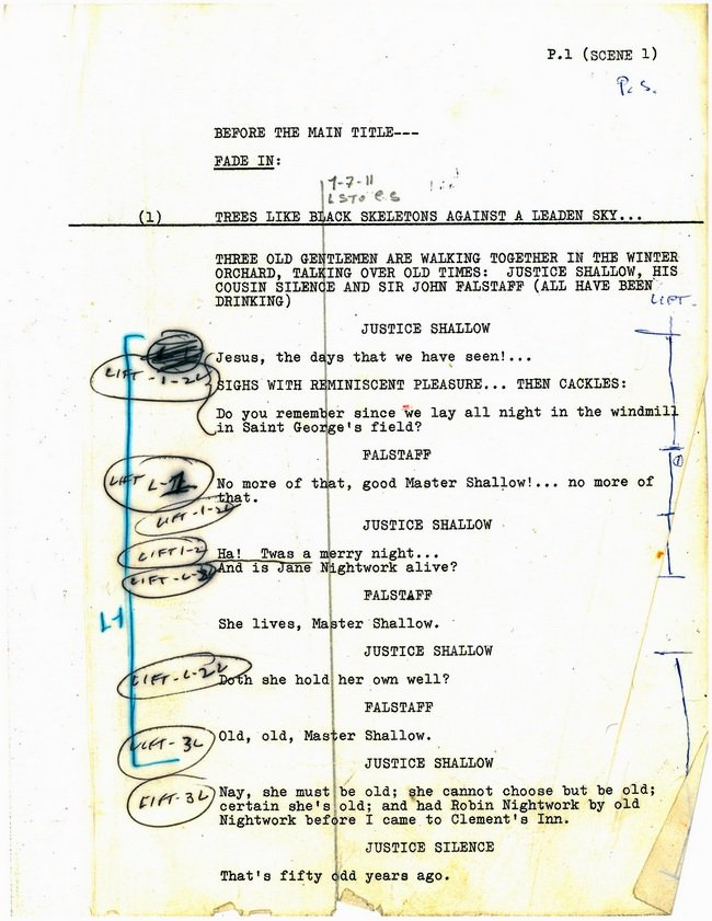 RT @Wellesnetcom Check out this impressive list of Orson Welles papers acquired by University of Michigan @u_mspcoll @umichARTS | https://t.co/DBIq07kEcN