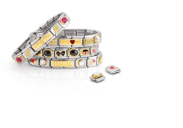 Post!!! Especial #diadelamadre con @NominationItaly  http://www. mispequenossecretos.com/2017/04/especi al-dia-de-la-madre-parte-i.html &nbsp; …  #regalos #regalosdiadelamadre #mothersday #nomination #jewels<br>http://pic.twitter.com/1Lm9oRNa1B