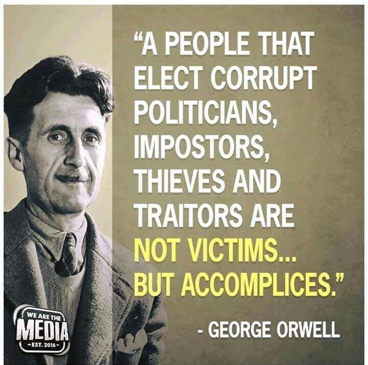 Something to remember this year, Kenyans... https://t.co/Yv6DXyETZV