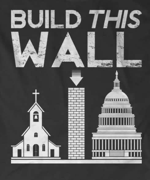 Mexico isn't paying for the wall, and neither is Congress. politicususa.com/2017/04/23/tru… #RESIST #NoBanNoWall #NoBanNoWallNoRaids #ICommunicateBy