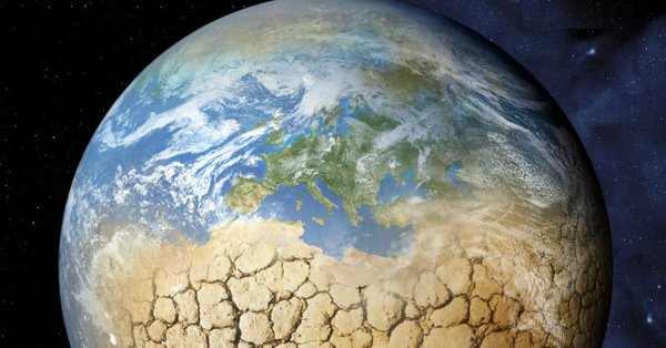 10 #climate trends that spell trouble for our planet | @pamwrightmedia @WeatherChannel  http:// crwd.fr/2p6ILzh  &nbsp;   #divest <br>http://pic.twitter.com/9HYoLyBdUt