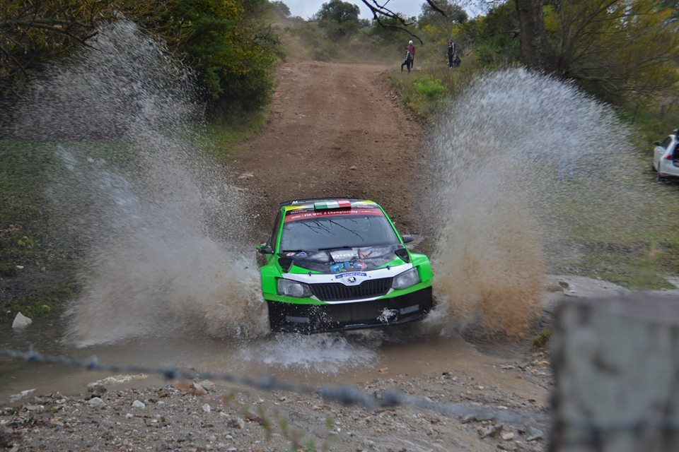 Rally Argentina 2017 C-NAH9-XcAIF_if