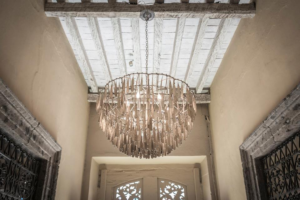 Dailypick Fisherweisman S Gilded Cage Large Round Chandelier Is Handcrafted In Steel And Papier Mâché Bit Ly 2q5c1ax Pic Twitter Com