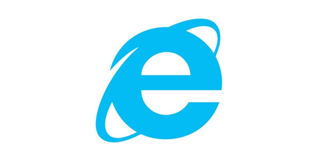 #WordPress 4.8 Will End Support for Internet Explorer Versions 8, 9, and 10 https://t.co/iCglsjdJvU https://t.co/5k16LZYh1z