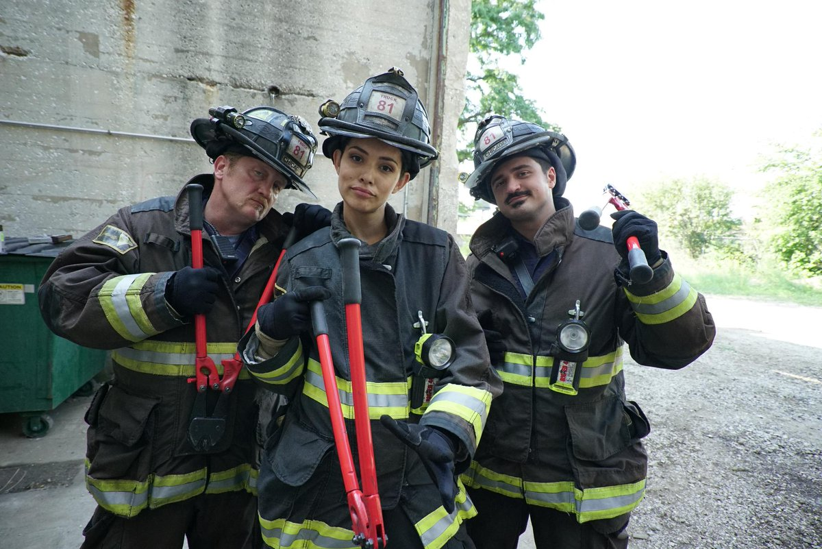 *FOMO intensifies* #ChicagoFire https://t.co/SGLvsT5CnE