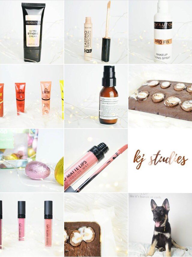 Are we insta friends   https://www. instagram.com/kimberleyjessca  &nbsp;    #thebloggershub #lbloggers #bbloggers #bloggerslife #grlpowr #chattynights #bloggerstribe<br>http://pic.twitter.com/5Ypy6AIghm