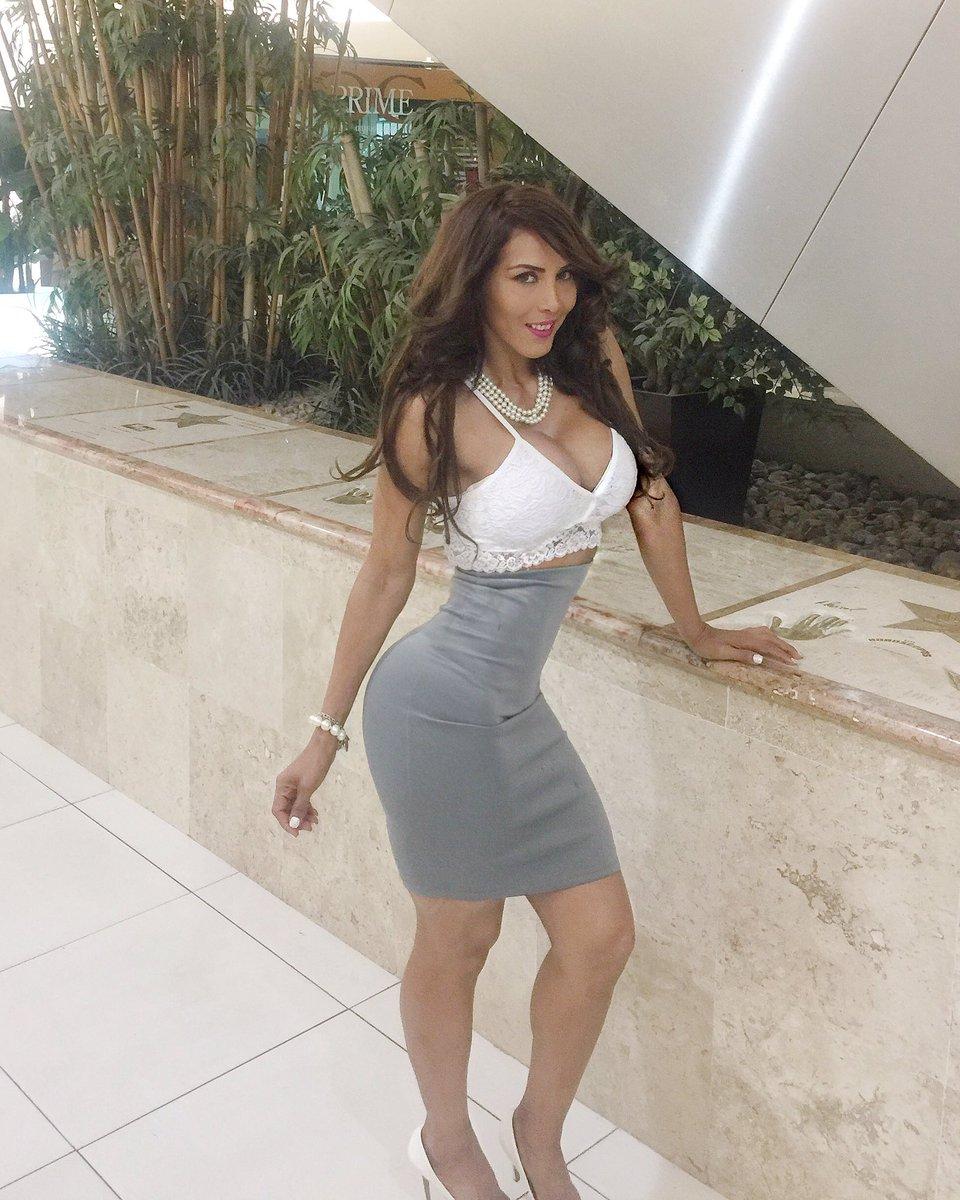 Marian Cantu