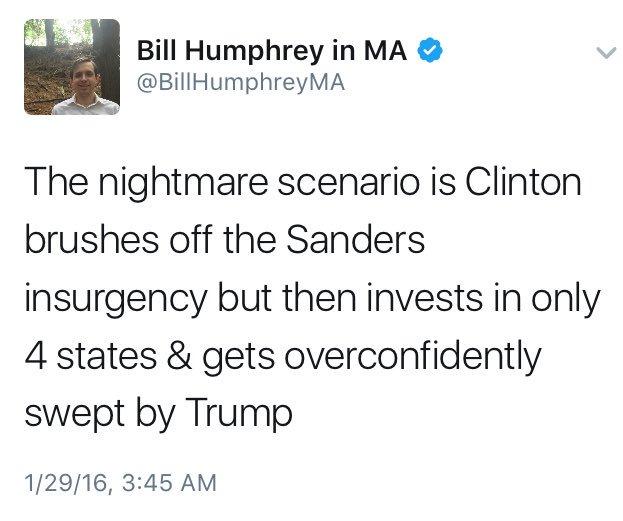 uhh holyfuckingshit @BillHumphreyMA
