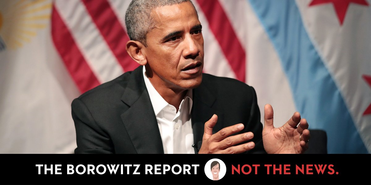 #Obama's Barrage of Complete Sentences Seen as Brutal Attack on #Trump - The New Yorker  http:// crwd.fr/2oFJGpg  &nbsp;  <br>http://pic.twitter.com/OfhOyYv1Pa
