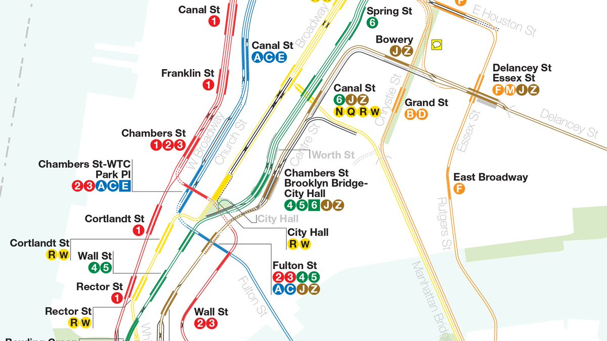 New York Subway Map Realistic.Vanshnookenraggen On Twitter A Sneak Peek At A Geographically