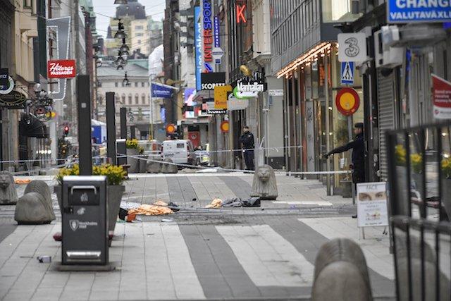 #Swedish #terror #agreement could be reached before summer   http:// 1url.cz/ltsdn  &nbsp;   #SwedenAttack #Sweden #Terrorism #Legislation #Security<br>http://pic.twitter.com/xluSwSouPK