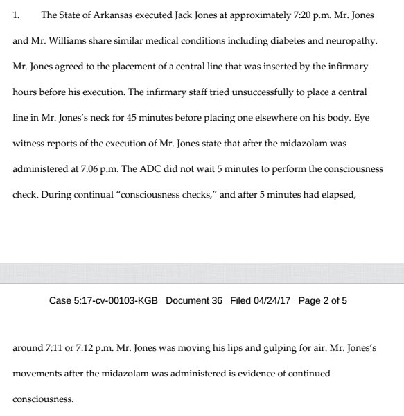 .@BuzzFeedNews Here's what Williams' lawyers say happened with Jones: