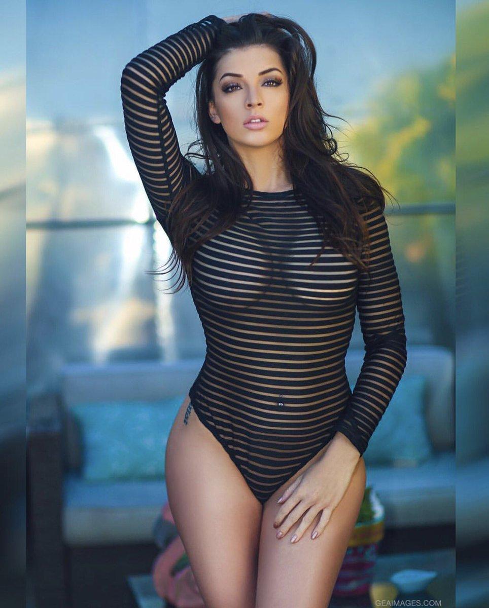 Twitter Kelsi Shay nudes (49 photo), Pussy, Fappening, Selfie, panties 2017