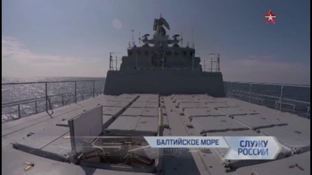 الفرقاطات الشبحية من فئة Admiral Grigorovich - صفحة 2 C-PL-fOXYAA0-HZ
