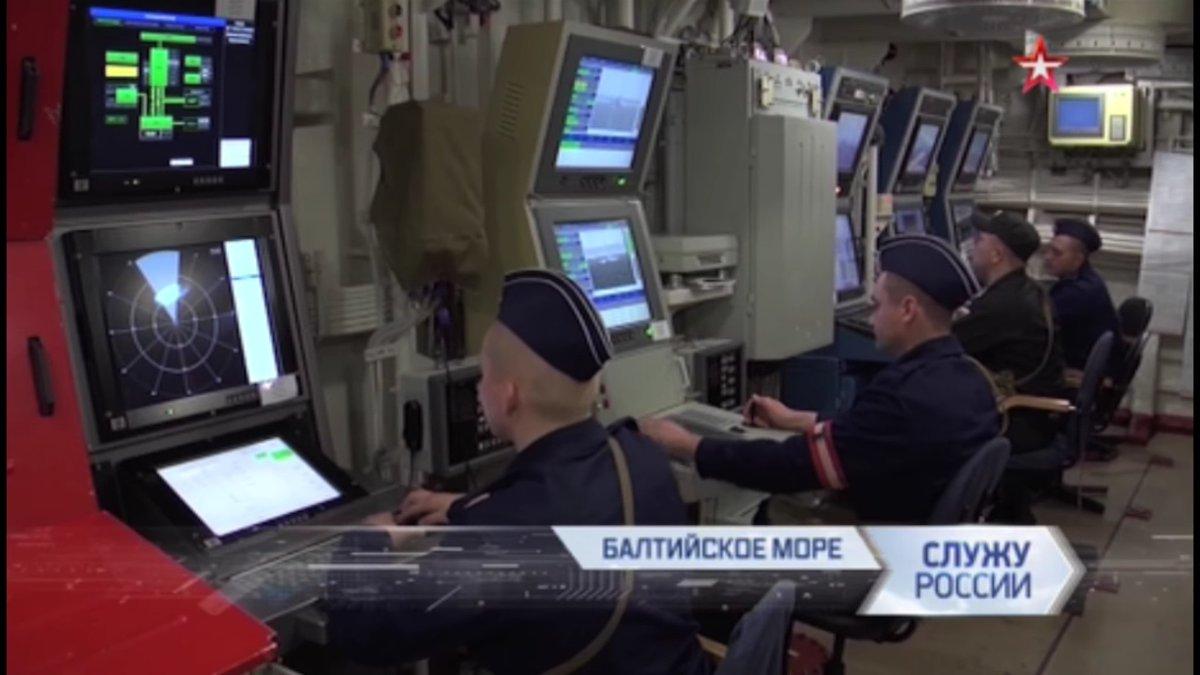 الفرقاطات الشبحية من فئة Admiral Grigorovich - صفحة 2 C-PMAnNW0AAf3PN