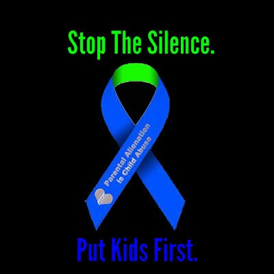 April 25th is PAS Awareness day. Hug your kids. Now if you can. You never know when it will be the last time. #PAS #PASAWARENESS<br>http://pic.twitter.com/OMeuG9UWKz