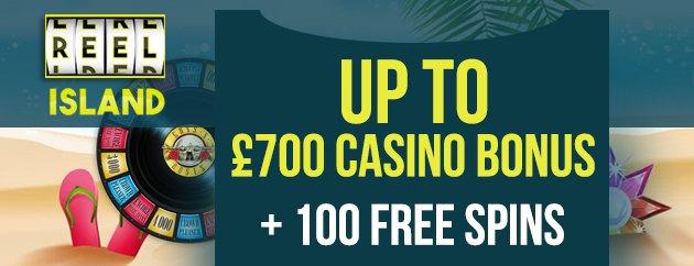 Casino online.co.uk entertainment gambling lottery
