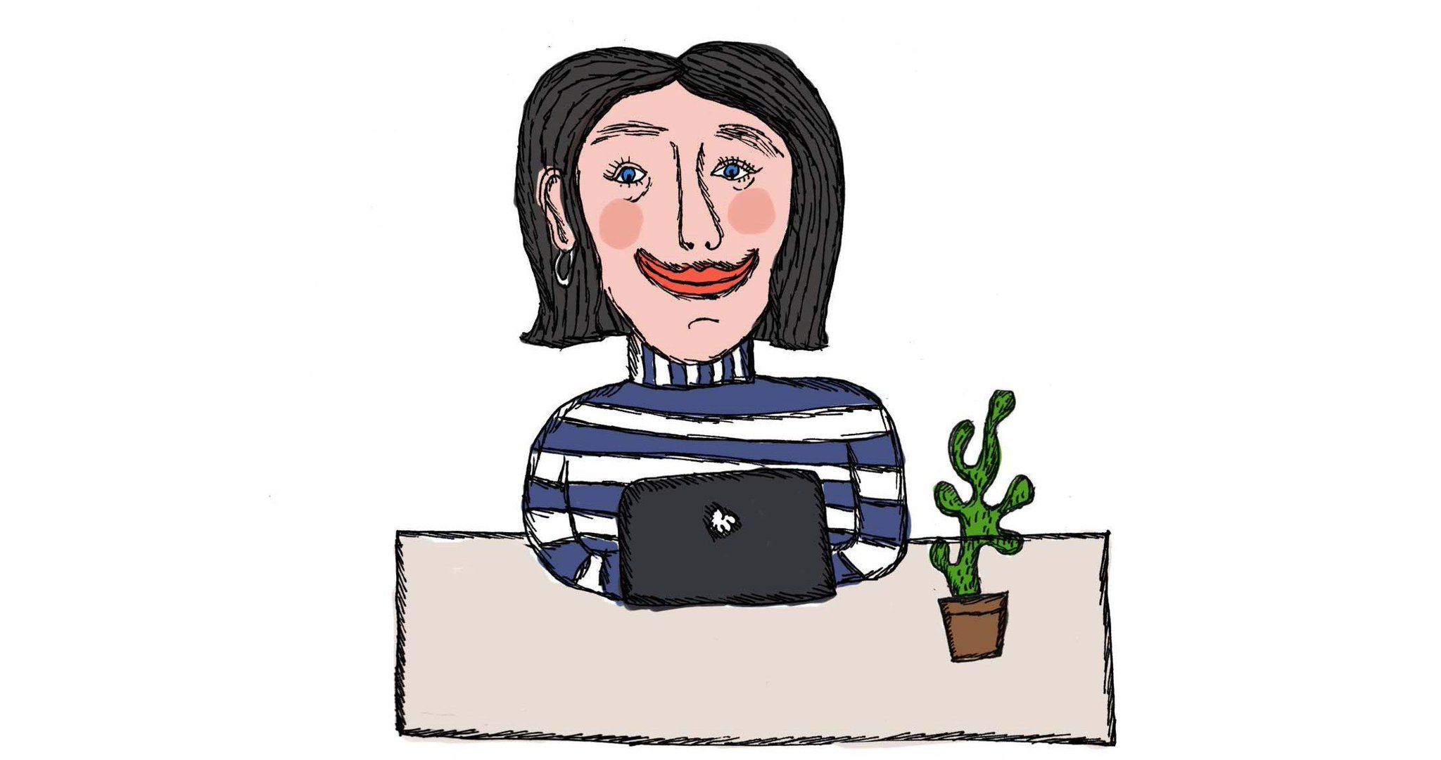 RT @StandardIssueUK: Never listened to a podcast before? Worry not. We have a how-to guide. https://t.co/IDATqOWxo3 https://t.co/mIrZmREFqe