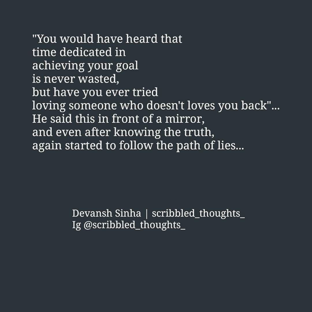 Scribbled Thoughts On Twitter Beautifullines Stories Writings