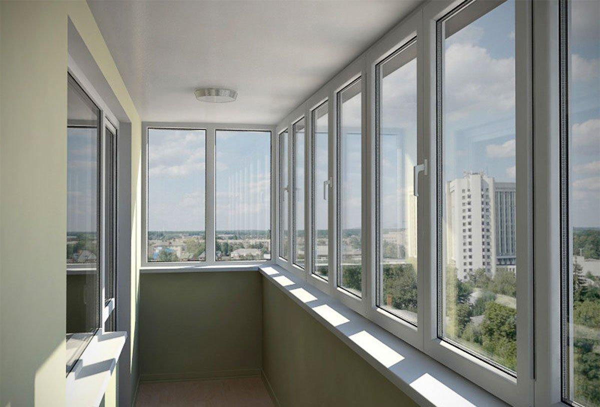 ОСТЕКЛЕНИЕ БАЛКОНОВ В БАЛАШИХЕ  Подробности тут: http://balashiha.oknatek.ru/assortment/osteklenie-balkonov/…  #Окнатек #Балашиха #Окна #Остекление #Остекление_балконов