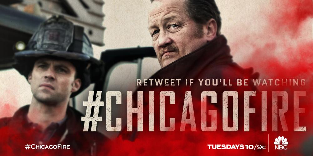 51 needs all hand on deck tonight. #ChicagoFire https://t.co/n85J9YdTa...