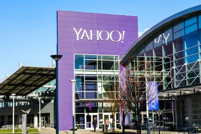 ICYMI: The brutal, scary lessons of Yahoo's demise https://t.co/gbKRfbOFSD https://t.co/SFjWsOgkz4