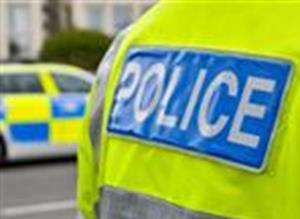 Police arrest two members of paedophile hunting group https://t.co/6aC5GYowHs