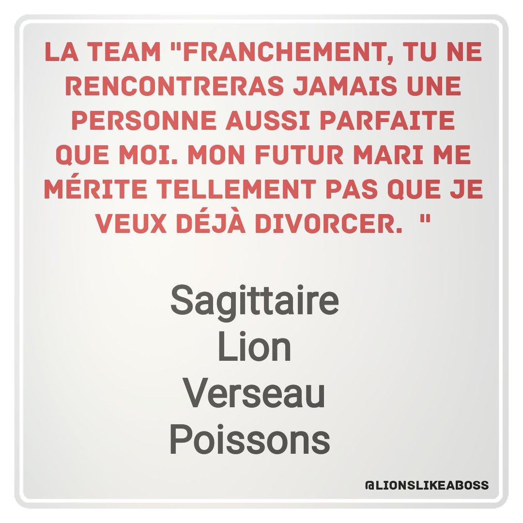 funny team, #teamdivorce   #Sagittaire #Lion #Poissons #Verseau<br>http://pic.twitter.com/FzW4y8W02z