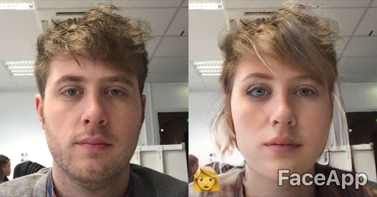 VFX datingdejtingsajter gratis som POF