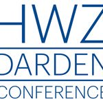 «Leadership in the Face of New Technology» HWZ-@DardenMBA-Conference, 8. Juni 2017. Jetzt Platz sichern! https://t.co/2HINaxkvPC