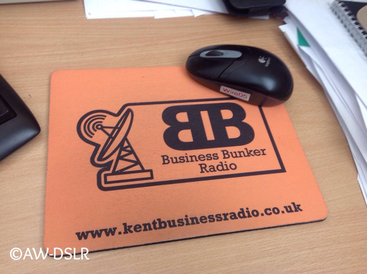 @vanillaweb and all at #BBRadio great show as always,  many thanks for shoutouts and retweets https://t.co/knxPiTkB70