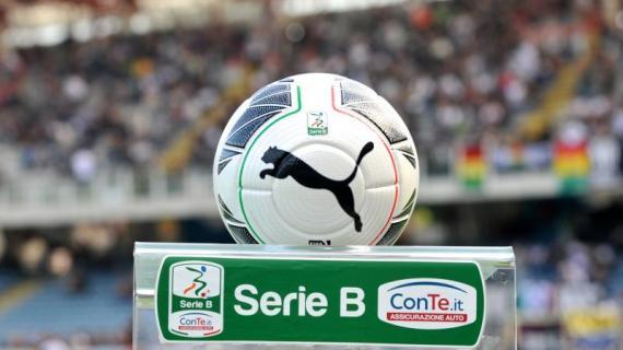 Rojadirecta: vedere Spal-Bari Perugia-Salernitana Cesena-Verona Streaming Gratis. Diretta TV partite oggi 18 Maggio 2017