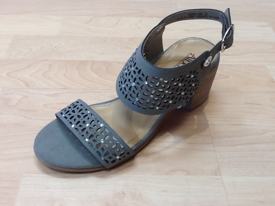 Step By Shoes On Twitter New Week Check Out