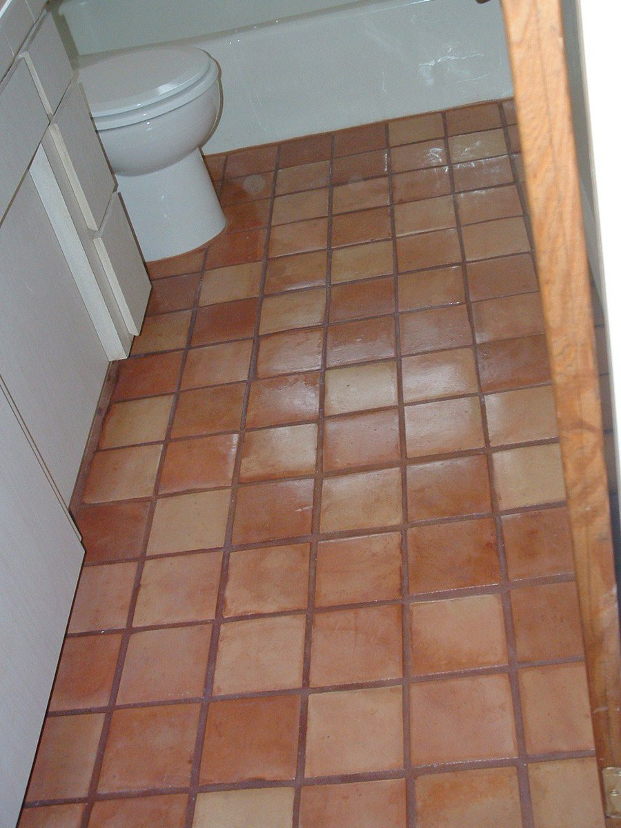 Pak clay tiles pakclaytiles twitter 0 replies 0 retweets 0 likes doublecrazyfo Image collections