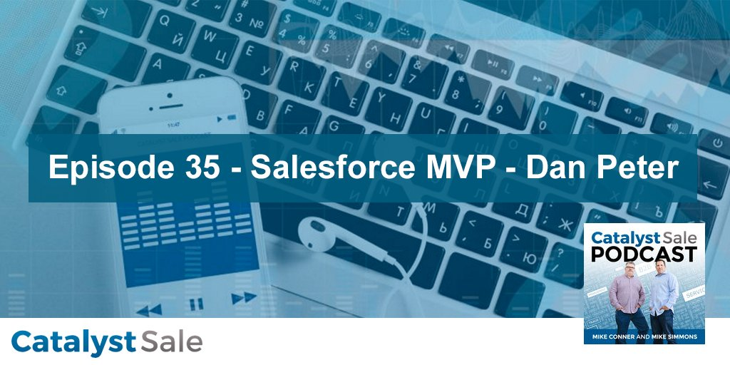 sales force diversity Eventbrite - salesforce women's network - the dublin chapter presents  diversity & embracing difference - event sponsored by salesforce.