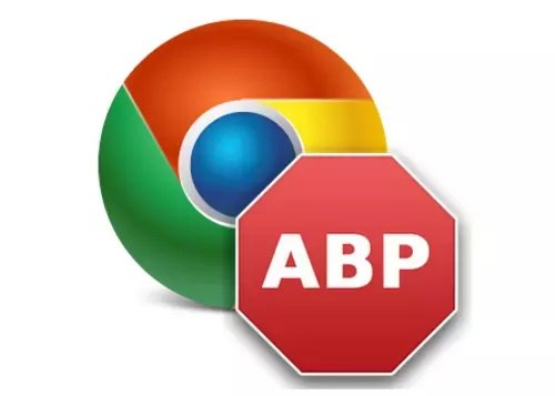 Google building own ad blocker software to take on rivals https://t.co/nQ6ljTlPMF #adblockers https://t.co/FrXHSig7Ws