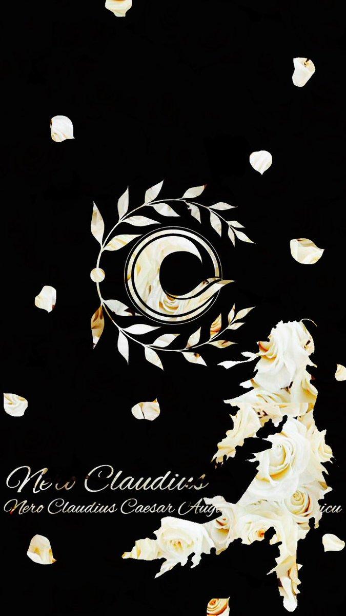 輝桜 かぐさ Sur Twitter 夜桜の壁紙画像加工 第81弾 Fgo ネロとカルデアの壁紙です 2 4 春の陽射し 花の乱舞 皐月の風は頬を撫で 祝福は星の彼方まで 開け ヌプティアエ ドムス アウレアよ Fate Fgo Fatego 夜桜の壁紙倉庫 T Co