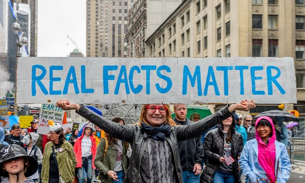 Why we joined the #MarchforScience  https://t.co/6eVblyAz1a #outreach #science #ScienceMarch https://t.co/lznXeCiAWI