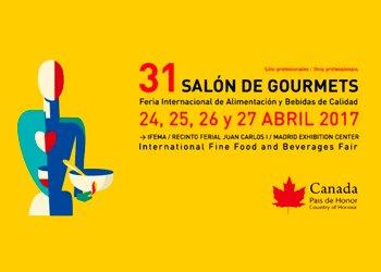 Así está siendo la experiencia de algunos socios de la DOP #Guijuelo en @SalondeGourmets #SalondeGourmets 👉https://t.co/op6wUEPDL7 https://t.co/IiBq3xDnmK